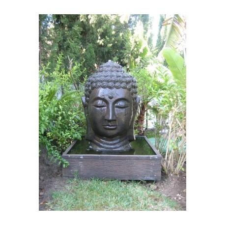 BUDDHA G1